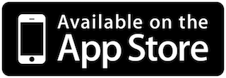 available-in-app-store-badge