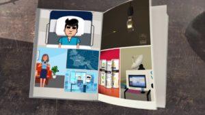 للشركات الخاصة وأصحاب الأعمال التجارية: خدمة فيديوهات دعائية تجارية من شركة أسلوب ميديا بروداكشن